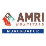 AMRI HOSPITAL MUKUNDAPUR | Lybrate.com