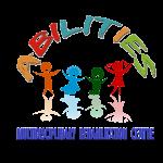 Abilities Multidisciplinary Rehabilitation centre, Chennai