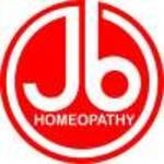 Dr. JB's Homeopathy | Lybrate.com
