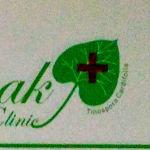 Charak Online Clinic - Dr. Vinay W. Patil | Lybrate.com