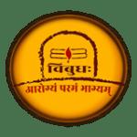 Vibudhah | Lybrate.com