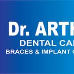 Dr. Arth`s Dental Care | Lybrate.com