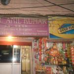 Dr. Anil Kumar's Clinic | Lybrate.com