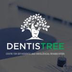 Dr. Ashok's Dentistree | Lybrate.com