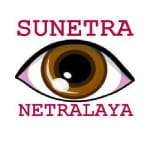 Sunetra Eye Hospital | Lybrate.com