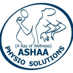 Ashaa Physio Solutions | Lybrate.com