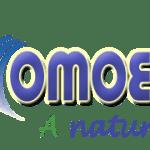 Dr. Sumeet Gautam Homoeopathic | Lybrate.com