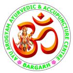Ayu - Arogyam Ayurvedic & Acupuncture Centre | Lybrate.com