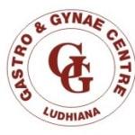 Ludhiana Gastro & Gynae Centre | Lybrate.com