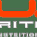Qua Nutrition | Lybrate.com