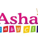 Asha Baby Clinic | Lybrate.com