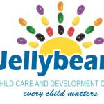 Jellybeans Child Care and Development Center | Lybrate.com