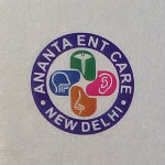 Ananta Ent Care, Delhi