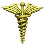 Dr. Satyajeet Singh, MD, Aiims Patna Neuropsychiatrist (ex)   Lybrate.com