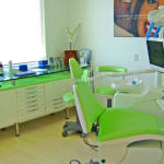 Lacheln Dentistry (Multi Speciality Dental Clinic By Dr. Venus), Gurgaon