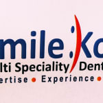 Smile konnekt Dental Clinic, Delhi