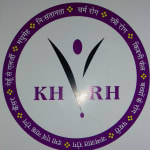 krishna homeopathy research hospital | Lybrate.com