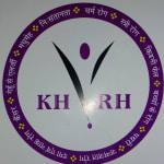 Krishna Homeopathic   Lybrate.com