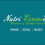 Neha Nandwani   Lybrate.com