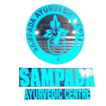 Sampada Ayurvedic Centre   Lybrate.com