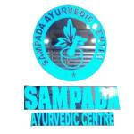 Sampada Ayurvedic Centre | Lybrate.com