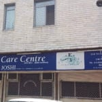 Surya Eye Care Centre, Delhi