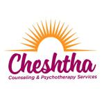 Cheshtha Counseling Psychotherapy Services, Gurgaon