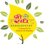 Sharma Homoeopathic Clinic | Lybrate.com