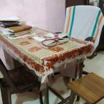 trivandrum | Lybrate.com