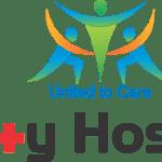 Unity Hospital | Lybrate.com