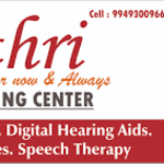 Mythri Speech and Hearing Center, Hyderabad