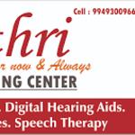 Mythri Speech and Hearing Center | Lybrate.com