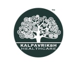 The Kalpavriksh Superspeciality Clinic | Lybrate.com