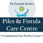 Dr. Deepak Rathi's Piles and Fistula Care Centre | Lybrate.com