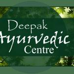 Deepak Ayurvedic Centre | Lybrate.com