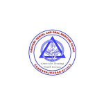 Cauvery Dental & Oral Medicine Clinic | Lybrate.com