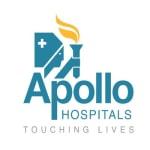 Apollo Speciality Hospital - Jayanagar | Lybrate.com