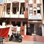 DR BHARTI AHUJA | Lybrate.com