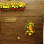 Vaidya Ayurvedic Research Center | Lybrate.com