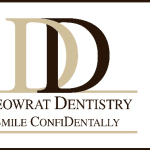 Deowrat Medical and Dental Centre | Lybrate.com