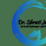 Life Coach Dr. Shruti Jain Clinic | Lybrate.com