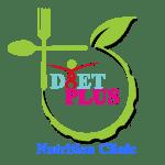 DietPlus | Lybrate.com