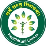 HealthKunj Clinics | Lybrate.com