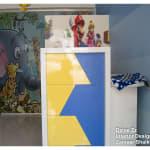 Shrivatsa Children's Clinic and vaccination centre Thergaon | Lybrate.com