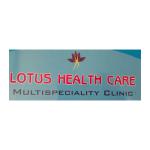 Lotus Health Care Multi Specialty Clinics, Hyderabad