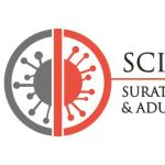 SCID-AI, Surat