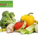Health And U By Divya Chadha | Lybrate.com