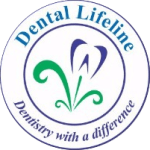 Dental lifeline | Lybrate.com