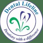 Dental lifeline, Chandigarh