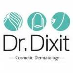 Dr Dixit Cosmetic Dermatology, Bangalore